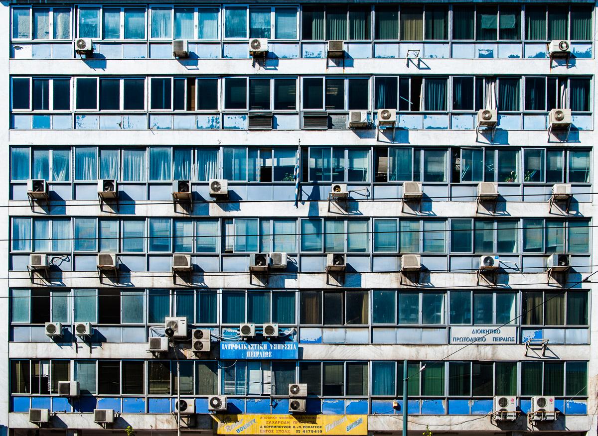 architecture buildings cityscapes facades Patterns