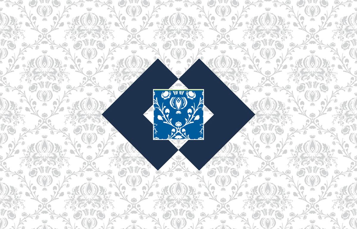 Blueprint properties on pantone canvas gallery blueprint properties malvernweather Image collections