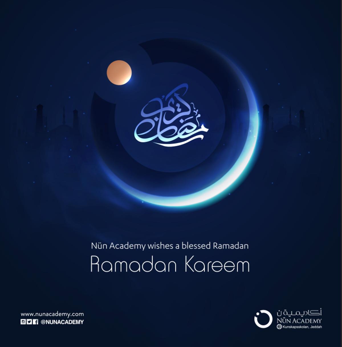 Ramadan eid greetings on behance ramadan greeting suggested designs m4hsunfo