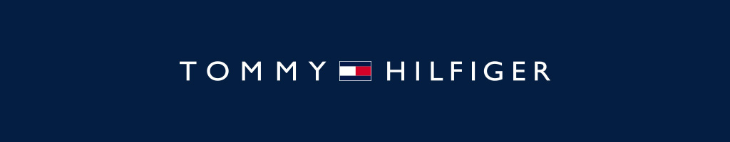 Image result for tommy hilfiger banners
