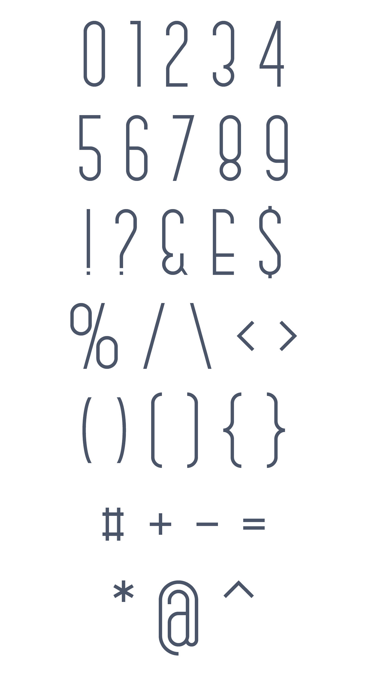 display typeface,font,Chase,type,bold,regular,fonts,Typeface,French,art deco