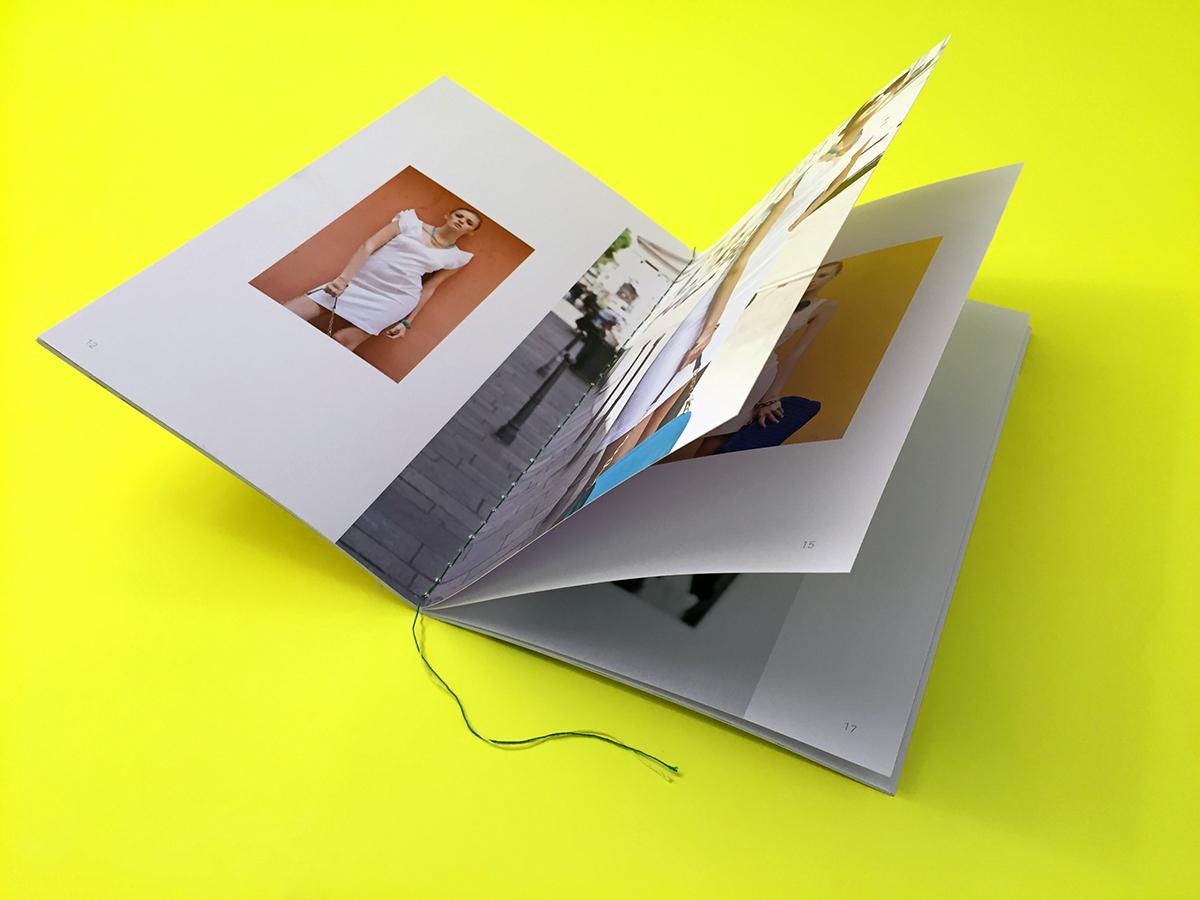 Lookbook,Lookbook Design,fashion design,print,Singer,printdesign,photo