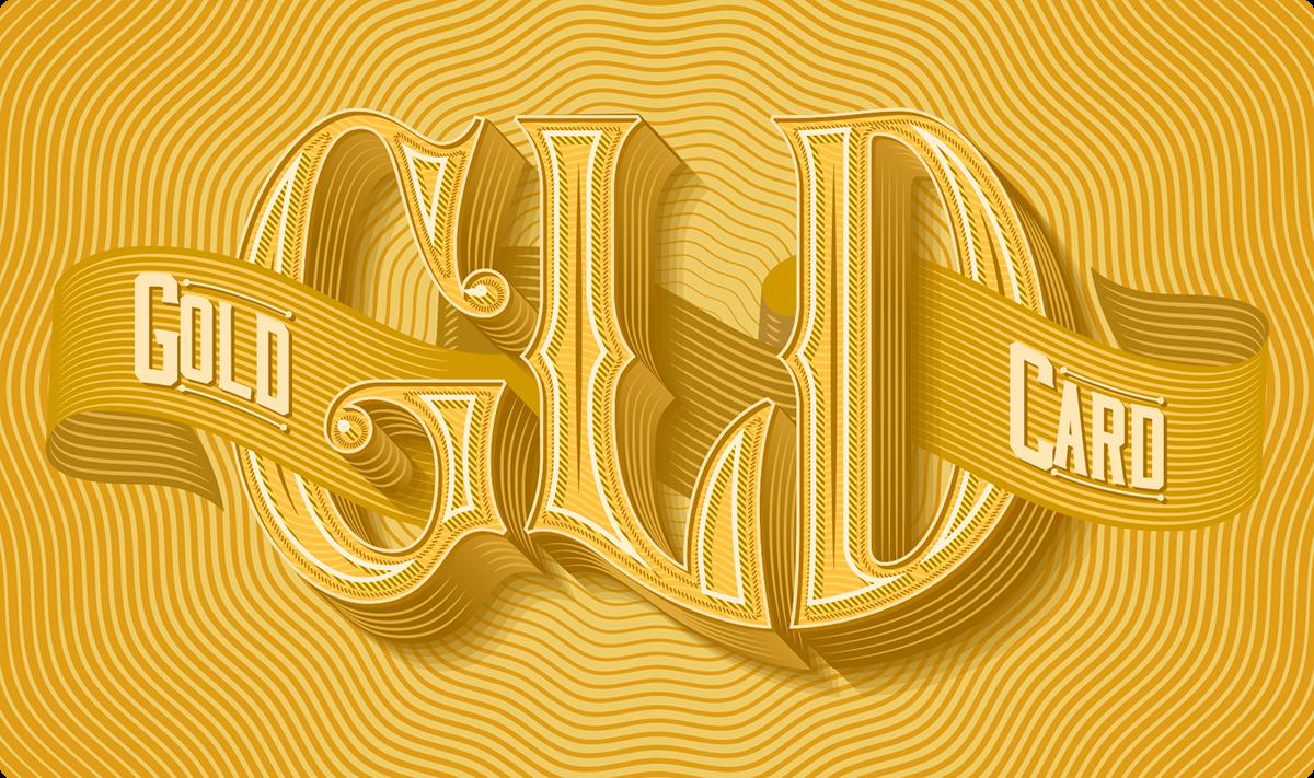 bitreserve bitcoin Estonia Tallinn money currency card