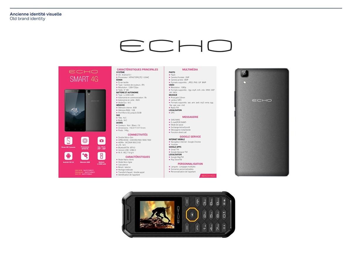 smartphones Telephones telecommunications Technology tech High Tech