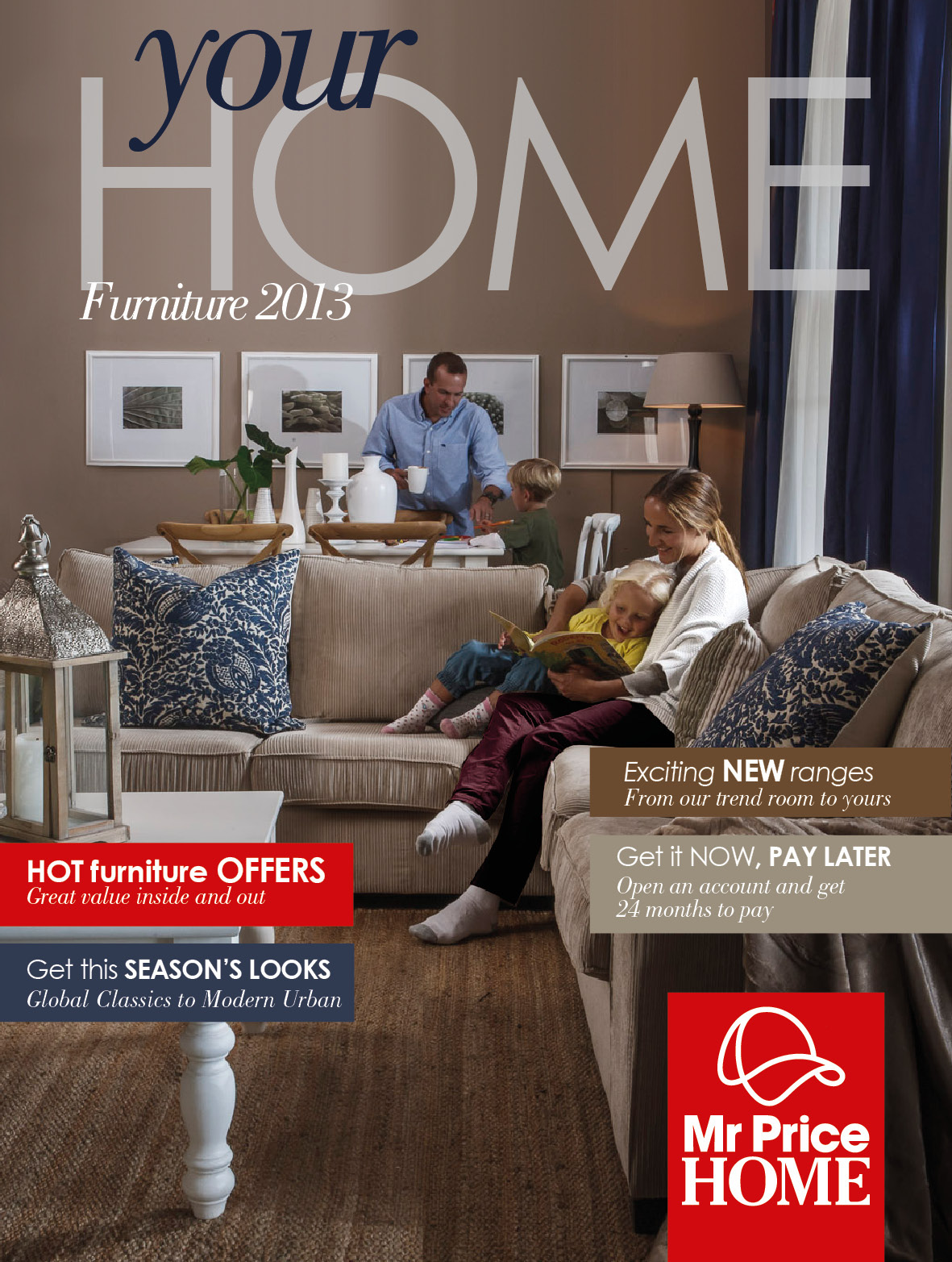 Mr Price Home Furniture Catalogue 2012 28 Images Mr Price Home Furniture Catalogue 2011 By
