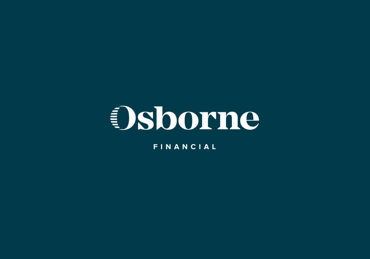 brand consultancy finance financial graphic design  identity logo Stationery