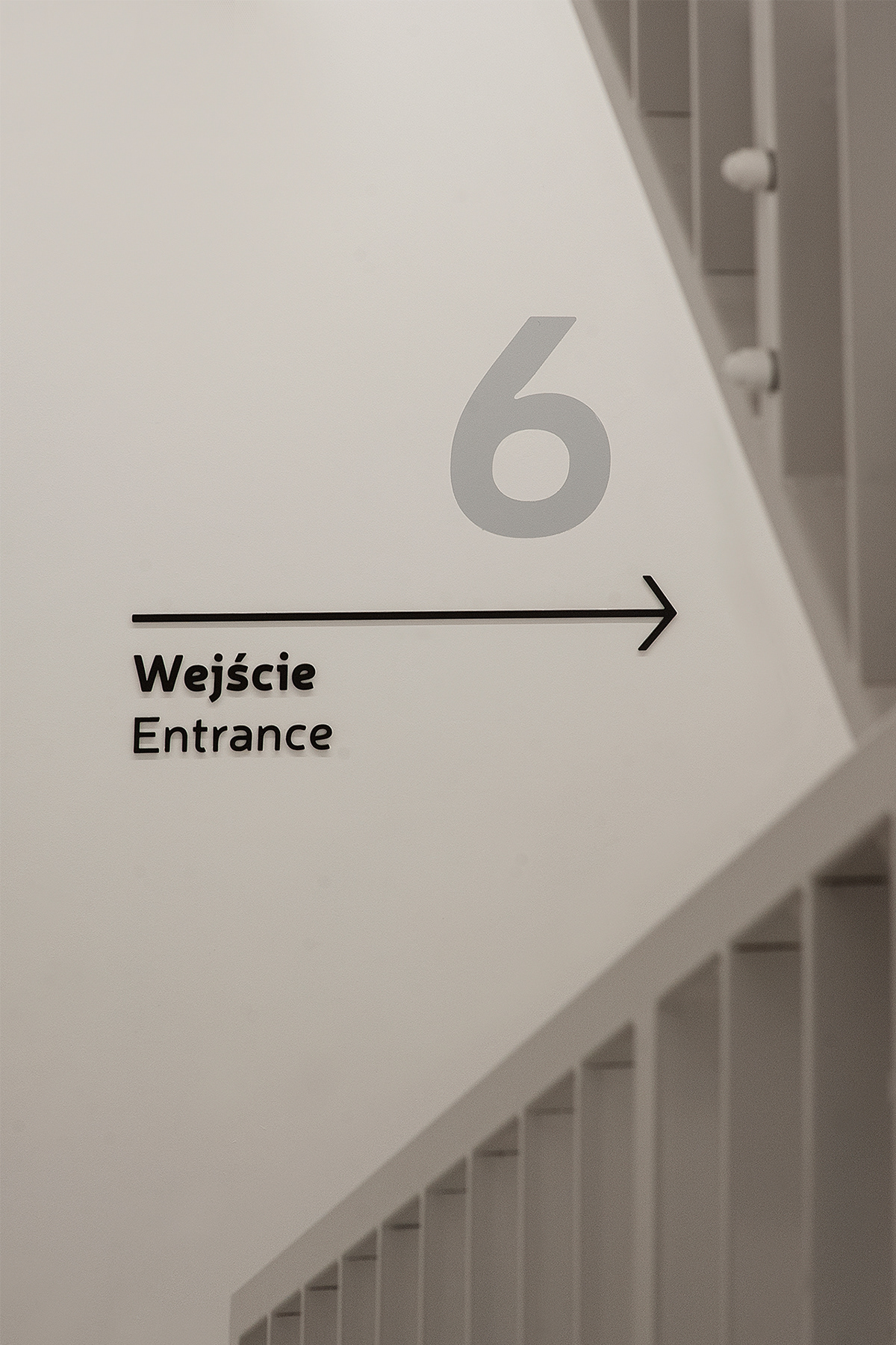 wayfinding Signage wayfinding system environmental design sign pictogram icons Visual Information information architecture  wayshowing