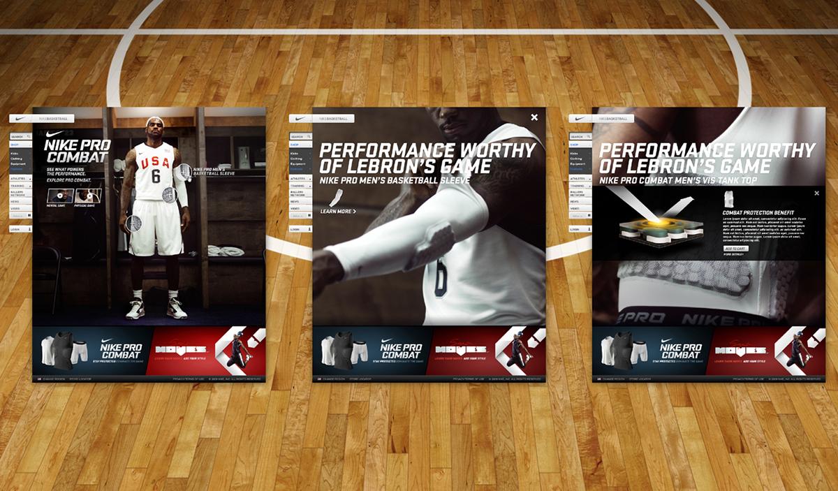 Nike basketball soccer Nike+