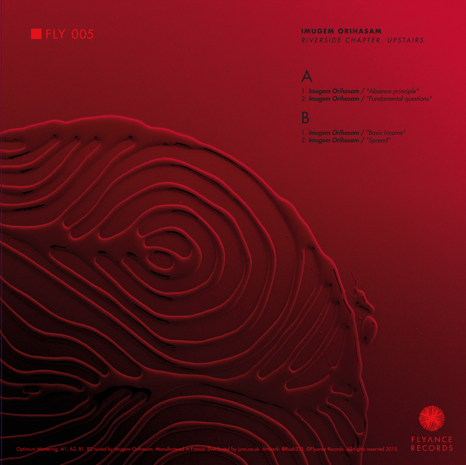 artwork graphicdesign vinil