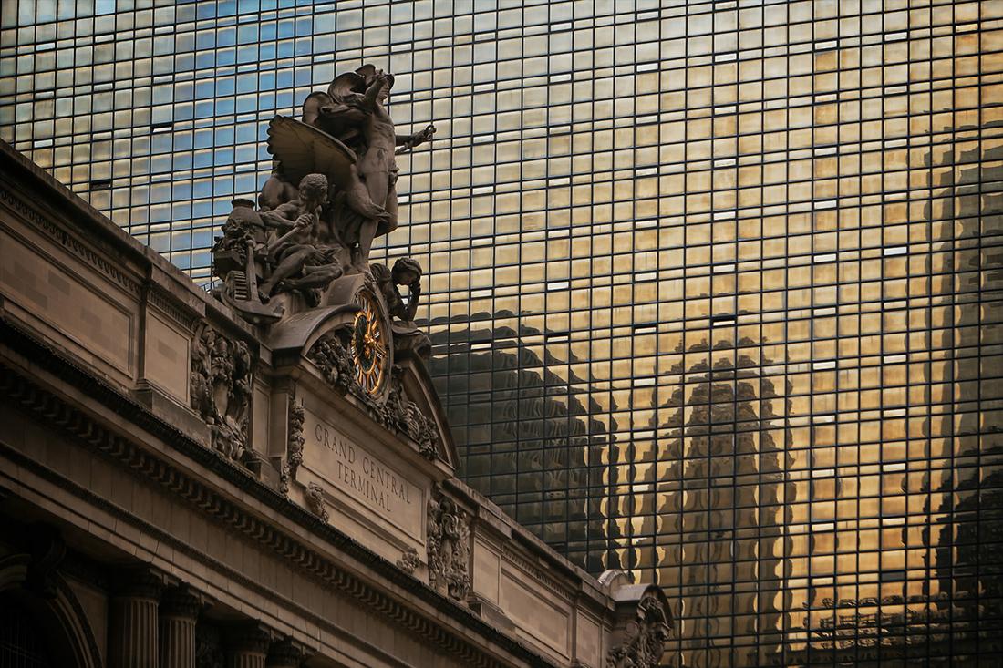 photo nyc New York Urban concrete Surf Big Apple camera High Rise Street