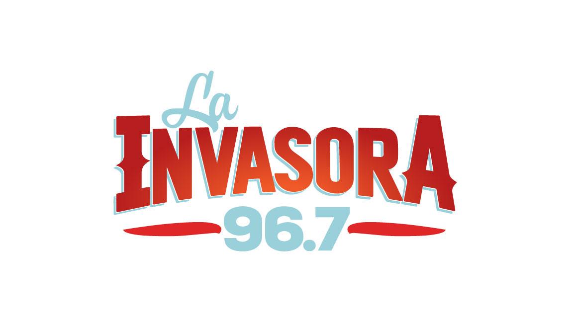 Radio Station Logos on...