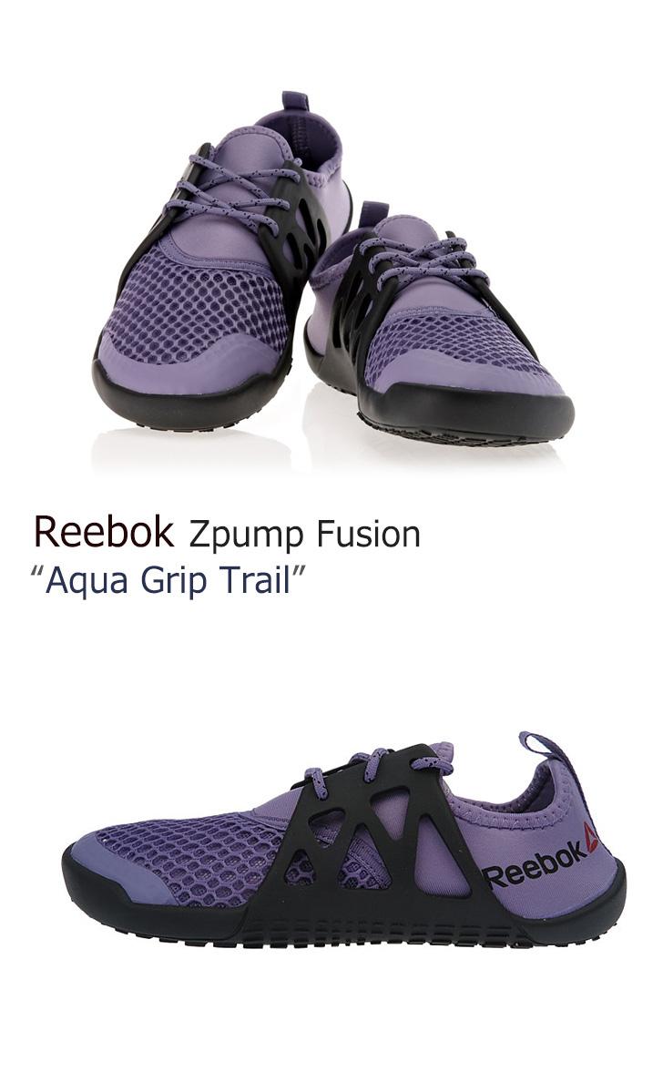Reebok Aqua Grip TR on Behance 6dcab2331