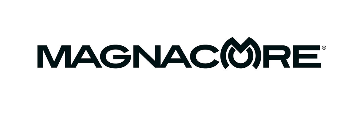 Logo Design micropile logo geotechnical logo