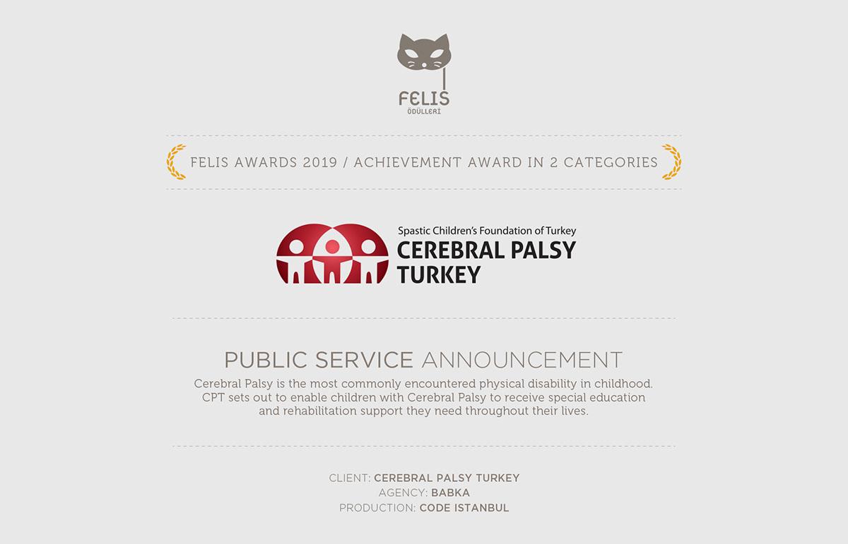 Kamu spotu TSCV CPT cerebral palsy cerebral palsy türkiye psa bağış