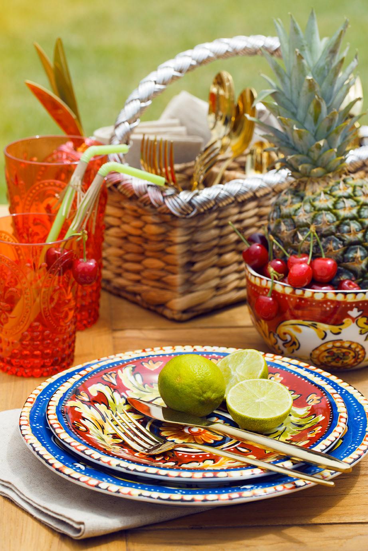 decoration interior design  magazine Mudo table design