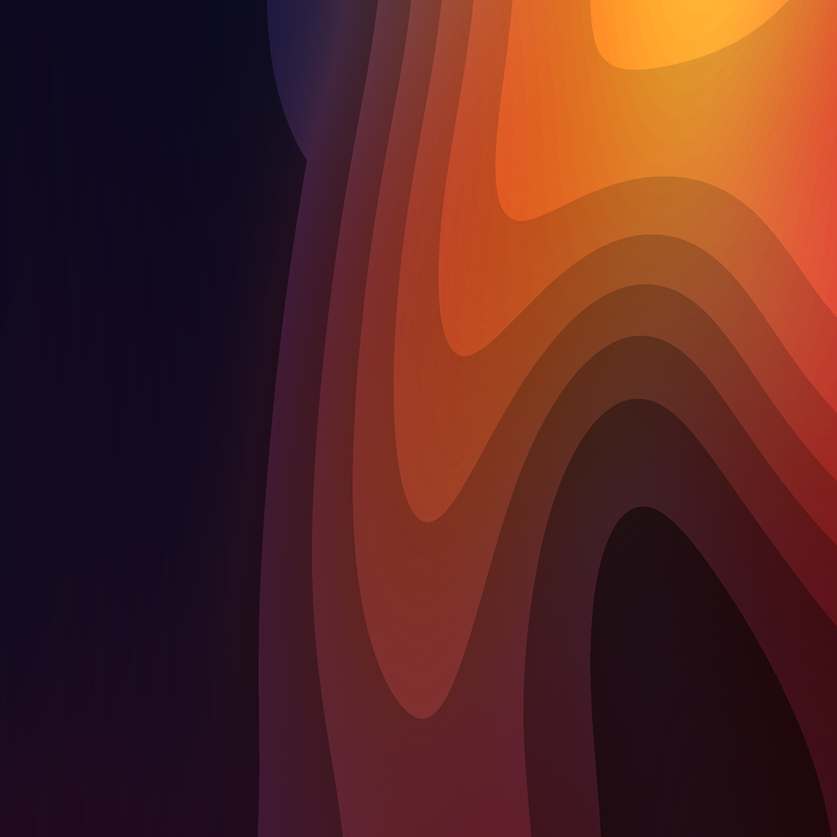 abstract backgrounds shapes colors free download HD Wallpapers