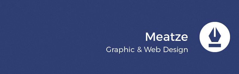 Corporate Video diseño gráfico Diseño web graphic design  imagen corporativa Web Design