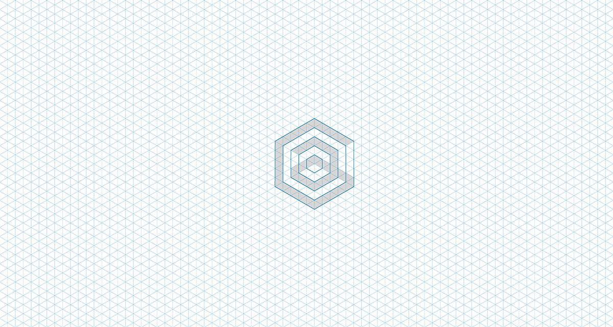 graphic design  branding  Logotype logo brand identity