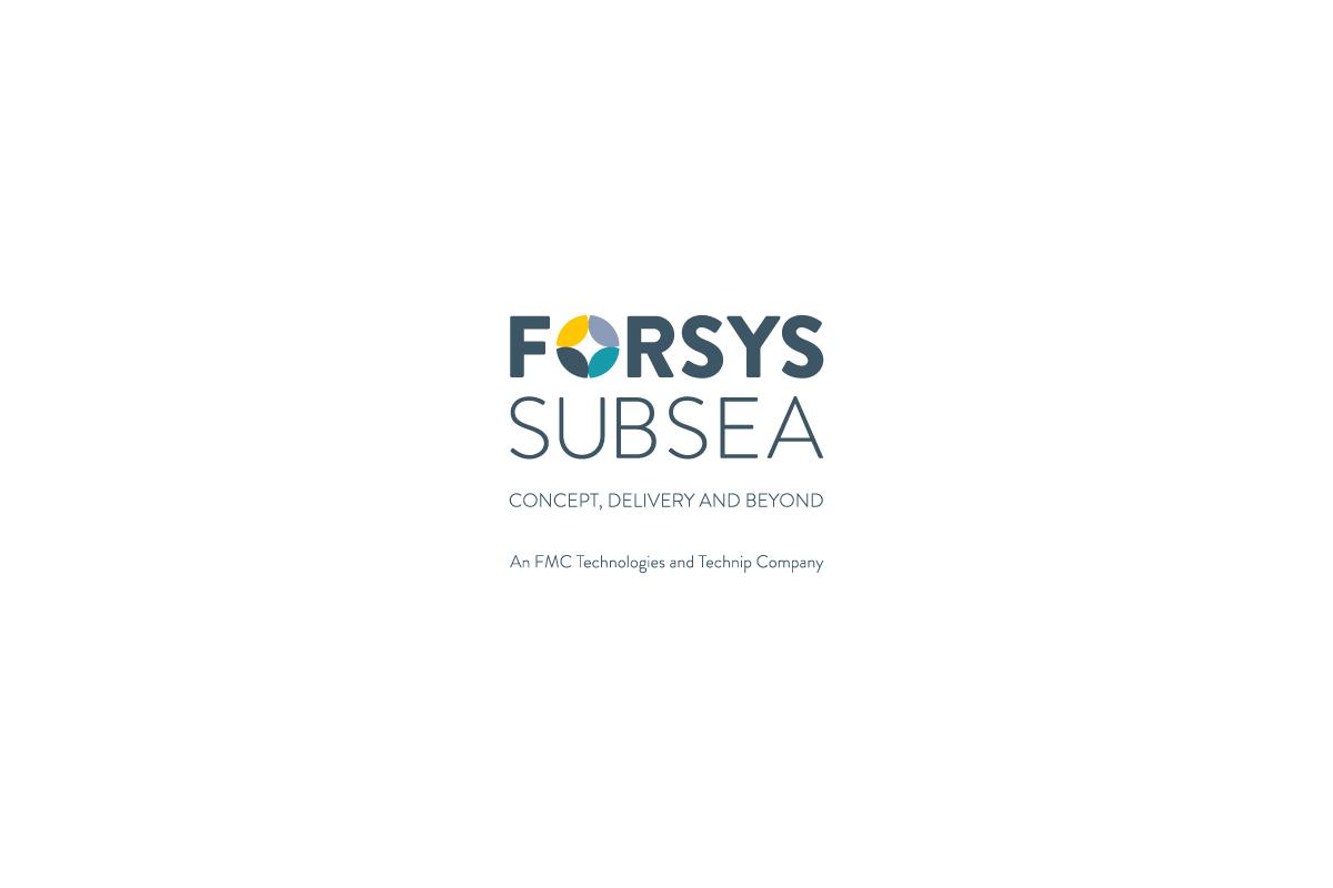Adobe Portfolio oil Gas energy Subsea brand
