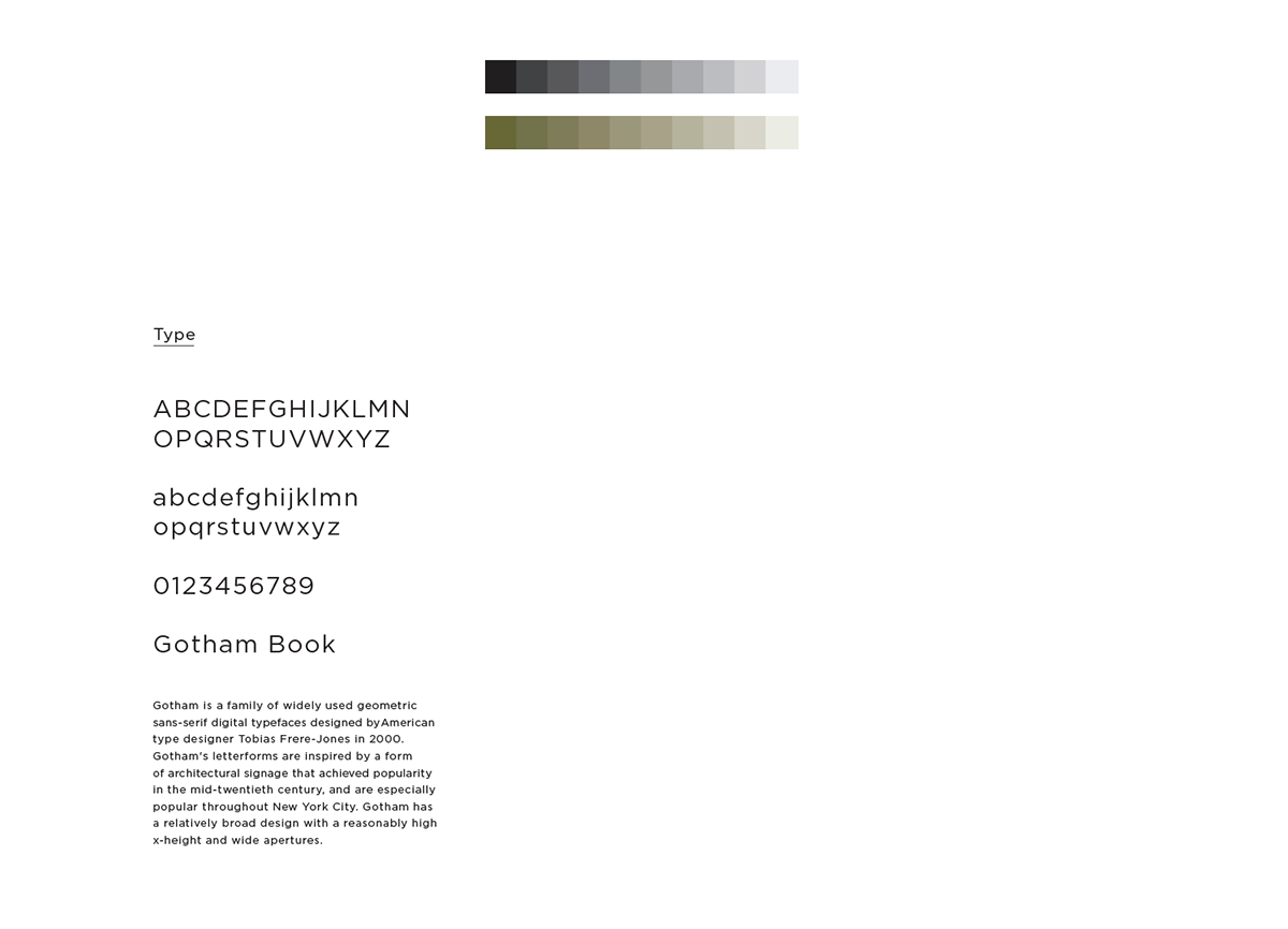 Adobe Portfolio branding  graphic design  logo typography   restaurant Food  italian drink brand identity