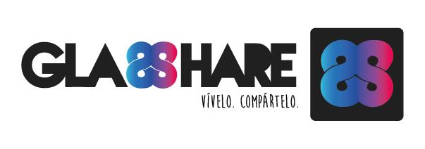 graphic design  branding  identidad visual marca logo