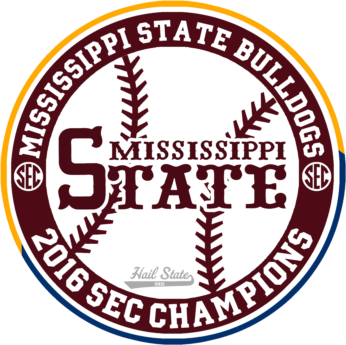 https://www.behance.net/gallery/37476125/MSU-2016-SEC-Baseball-Champions-Roundel