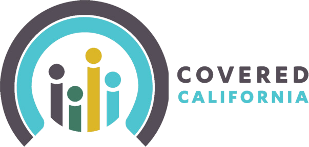 Covered California  >> Covered California Usability Testing On Behance
