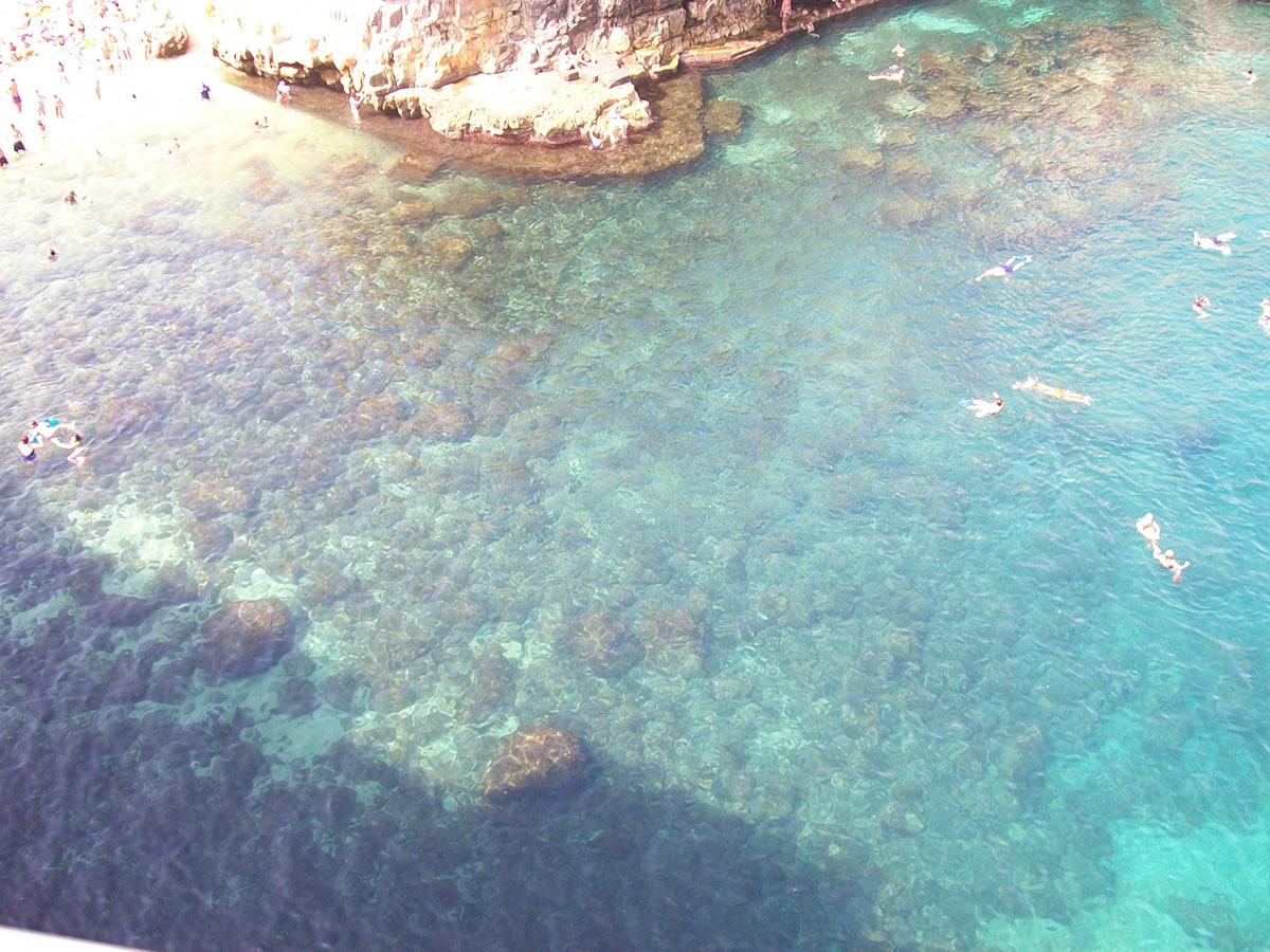 puglia Alberobello trani bari Polignano a amare sea mare paesaggi Landscape italia foto Fotografia monopoli