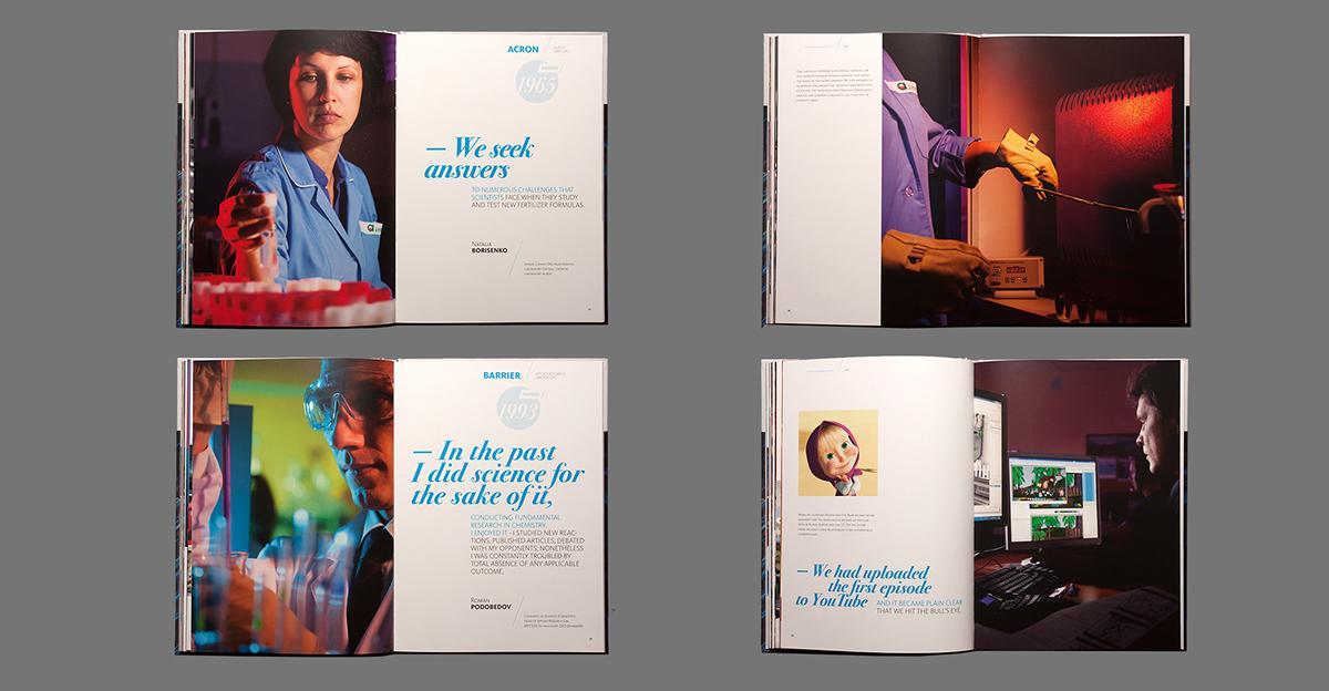 photo_album photo_book corporate_history