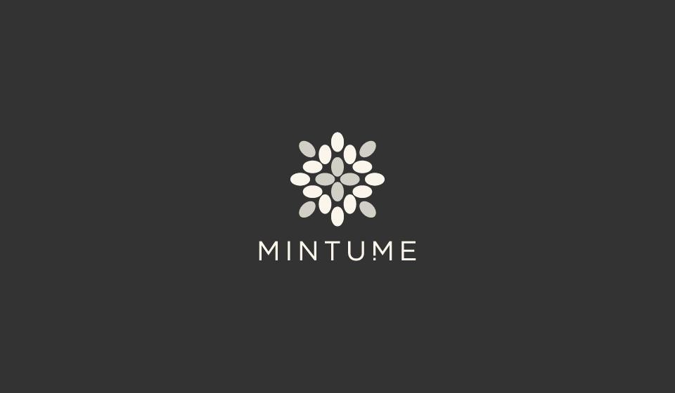 logo logos brand identity logopack type minimal Icon Collection