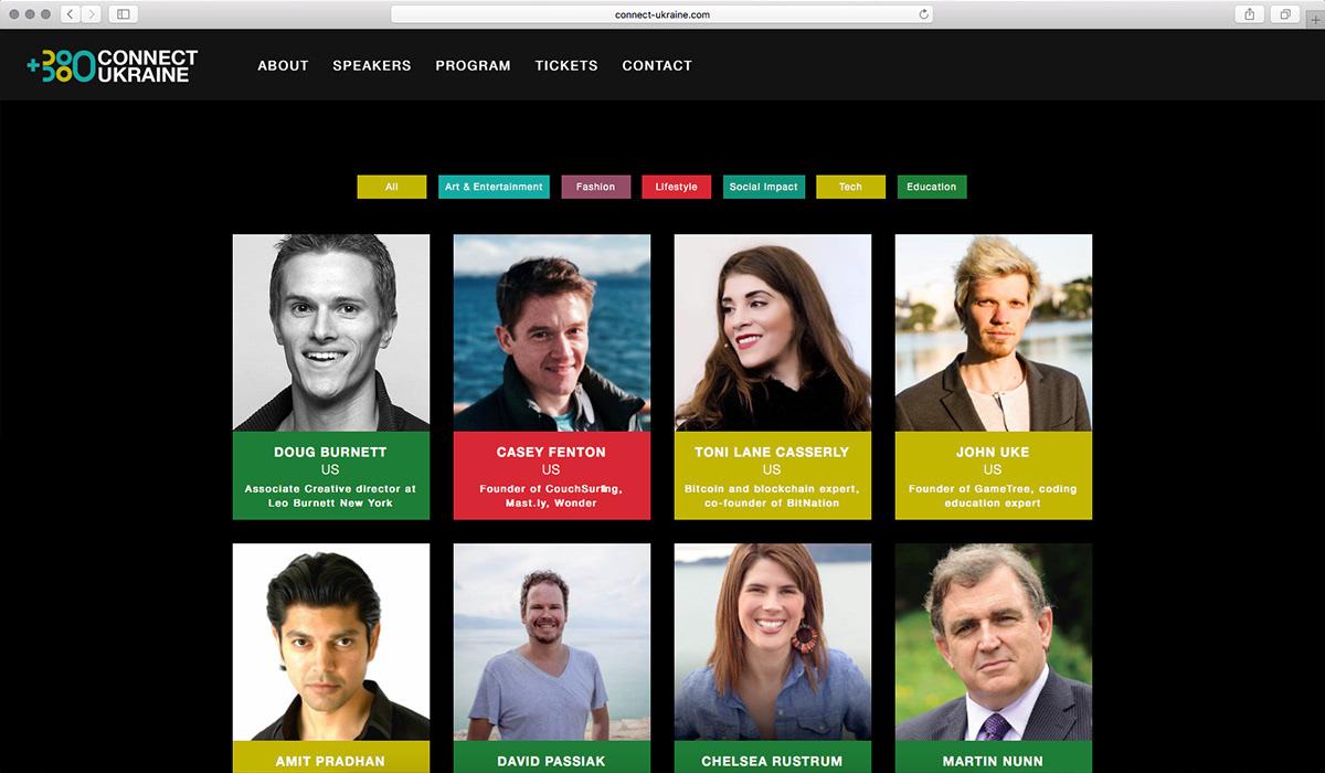 creative industries design copywriting  Web creative directing print design  Events