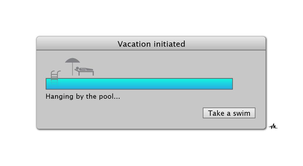 progress pars,work in,progress,humor,silly,Mac OS X