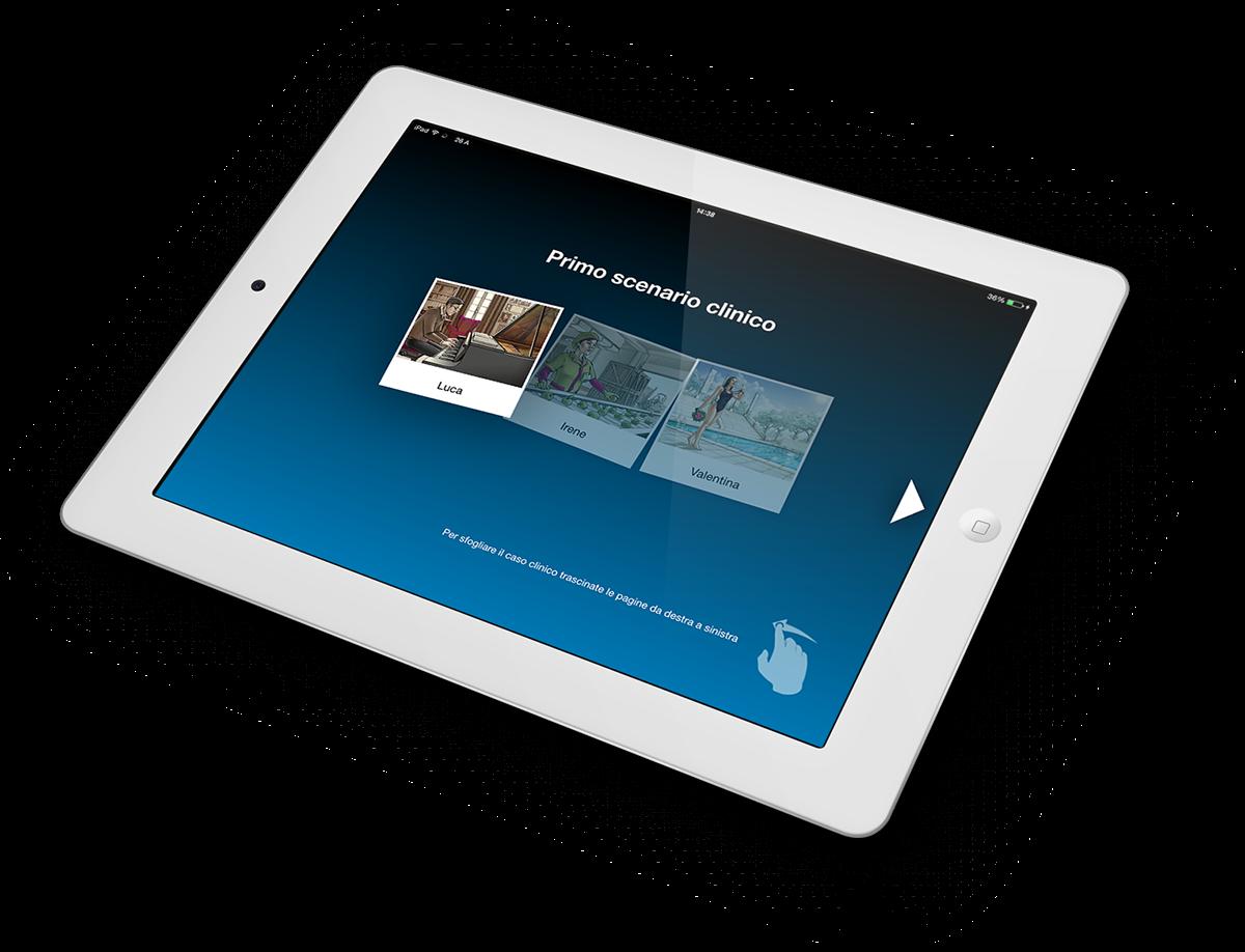 Adobe Portfolio graphic design  Interaction design  frontend development branding  ui design Web Design