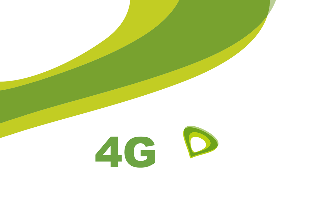 project on 4g 4g can have a similar shift in rail transport, as it will help consumers  alcatel- lucent is already involved in many projects worldwide – it is.