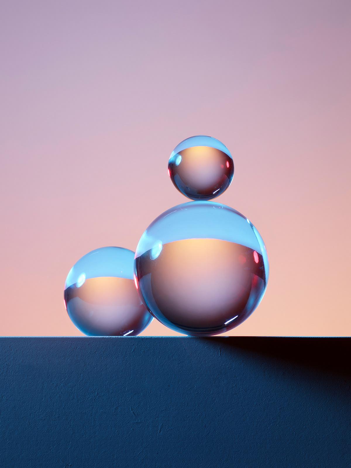 colour elegance equilibrium Fashion  light Magic   modern Photography  product still life