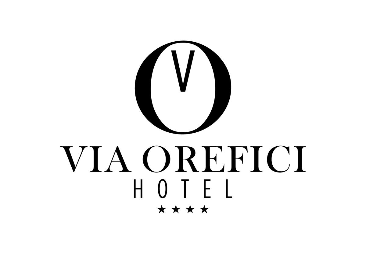 #Logo #brandidentity #brand #luxury #luxurybrand