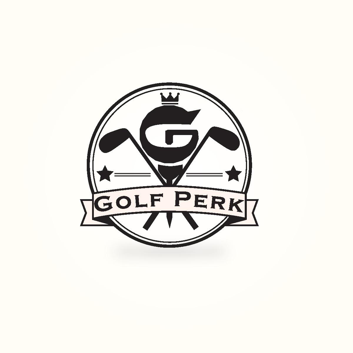 GOLFPERK.COM