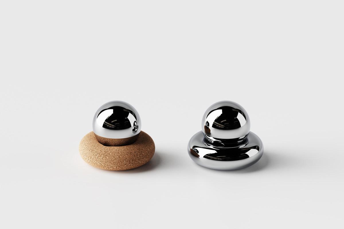 design designstudio doughnut industrial design  Industrial portfolio product design  product designer product portfolio productdesign