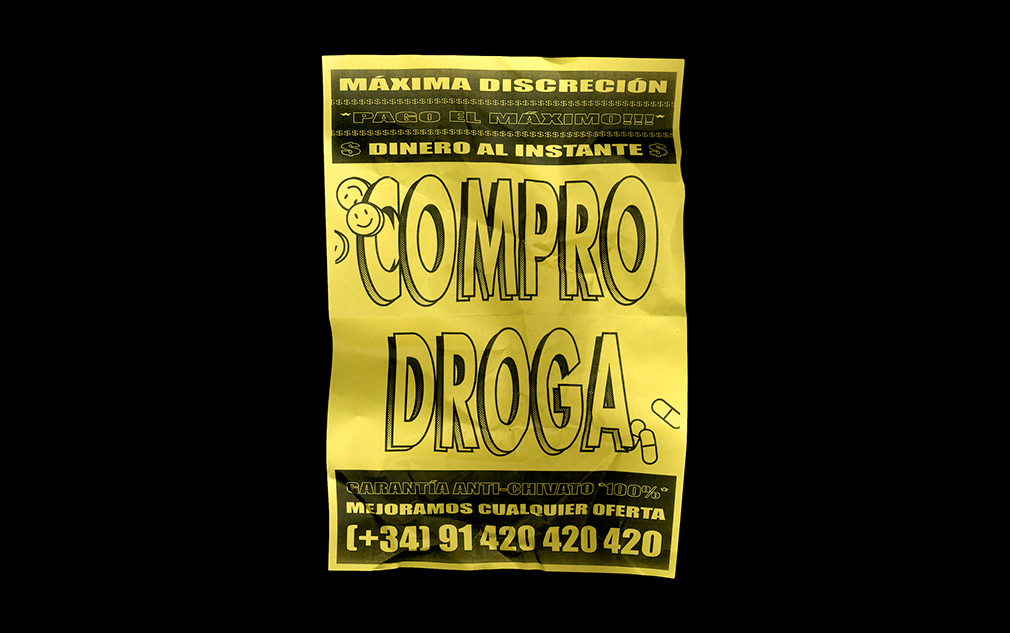 Carlos Mayo pedro ajo Miguel Catto #FREEGRATIS free Free Gratis visual DEMOCRATIC democratisation aesthetic fanzine Zine  posters flyers Propaganda