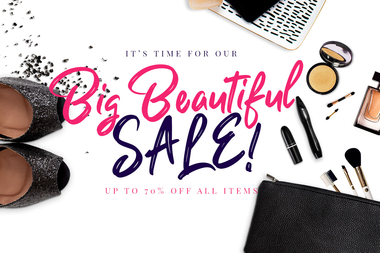 free brush font free brush typeface free brush Typeface font fonts Free font free fonts