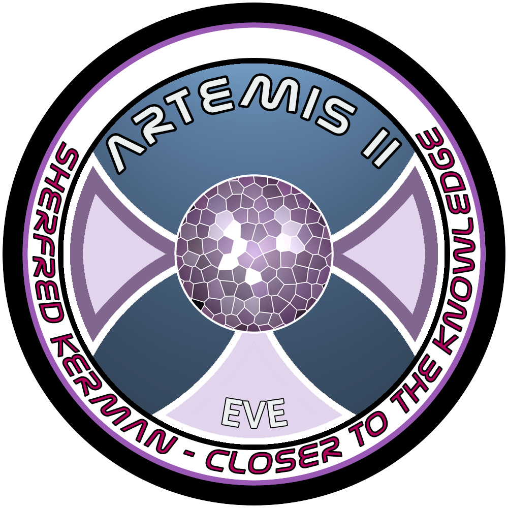 As This Patches Encounter Some Success On The Games Forums I Was Requested To Make For Others People You Can See Them Below