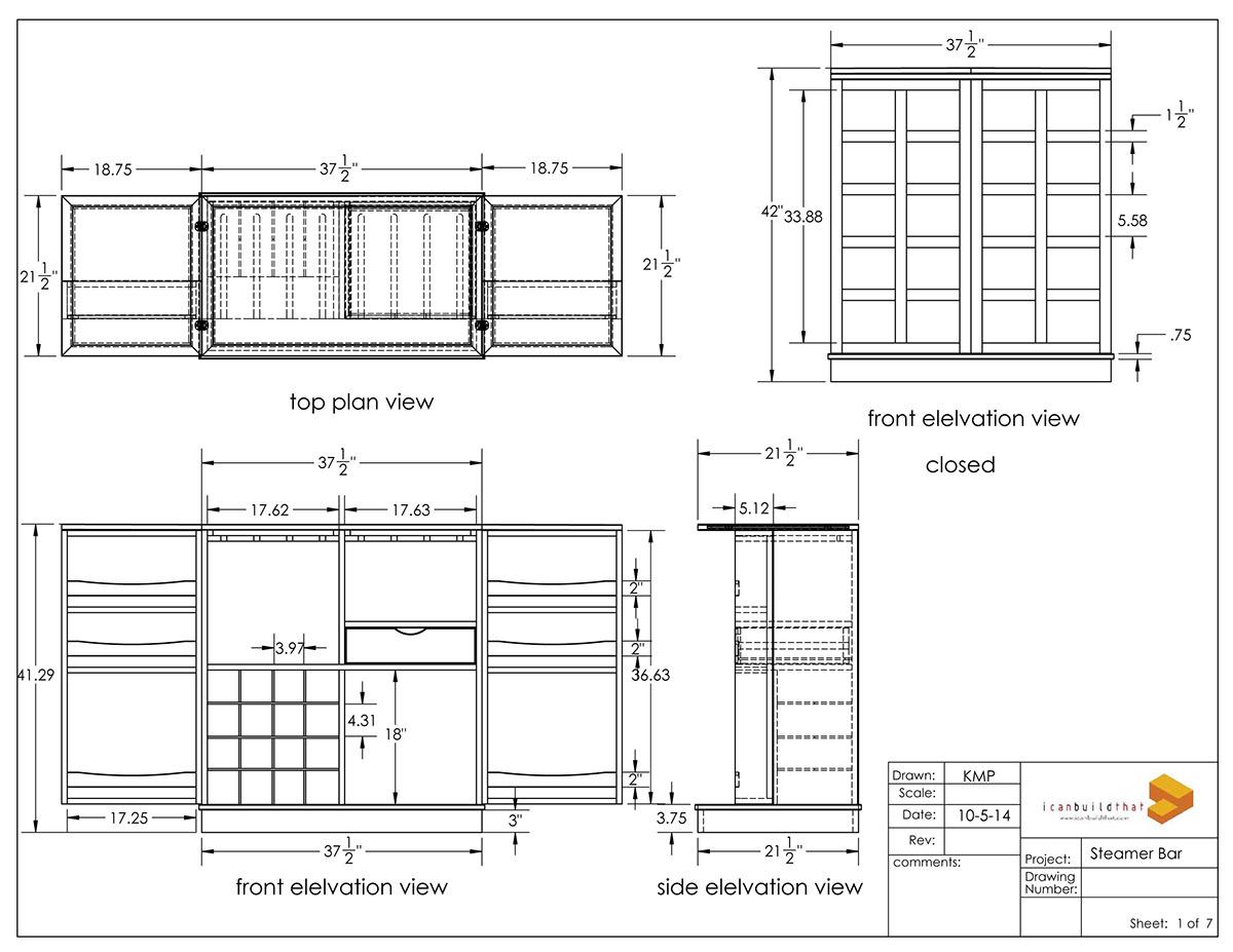 100 30 Grand Trunk Floor Plans Deck Disney