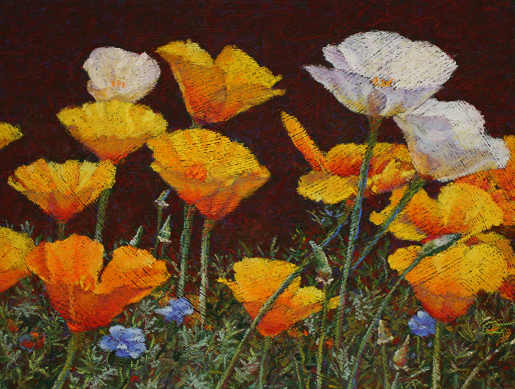 Art The Bloom Art & Bloom art in bloom New Hanover Garden garden club Blockade Runner Resort wrightsville beach flower arranging art north carolina
