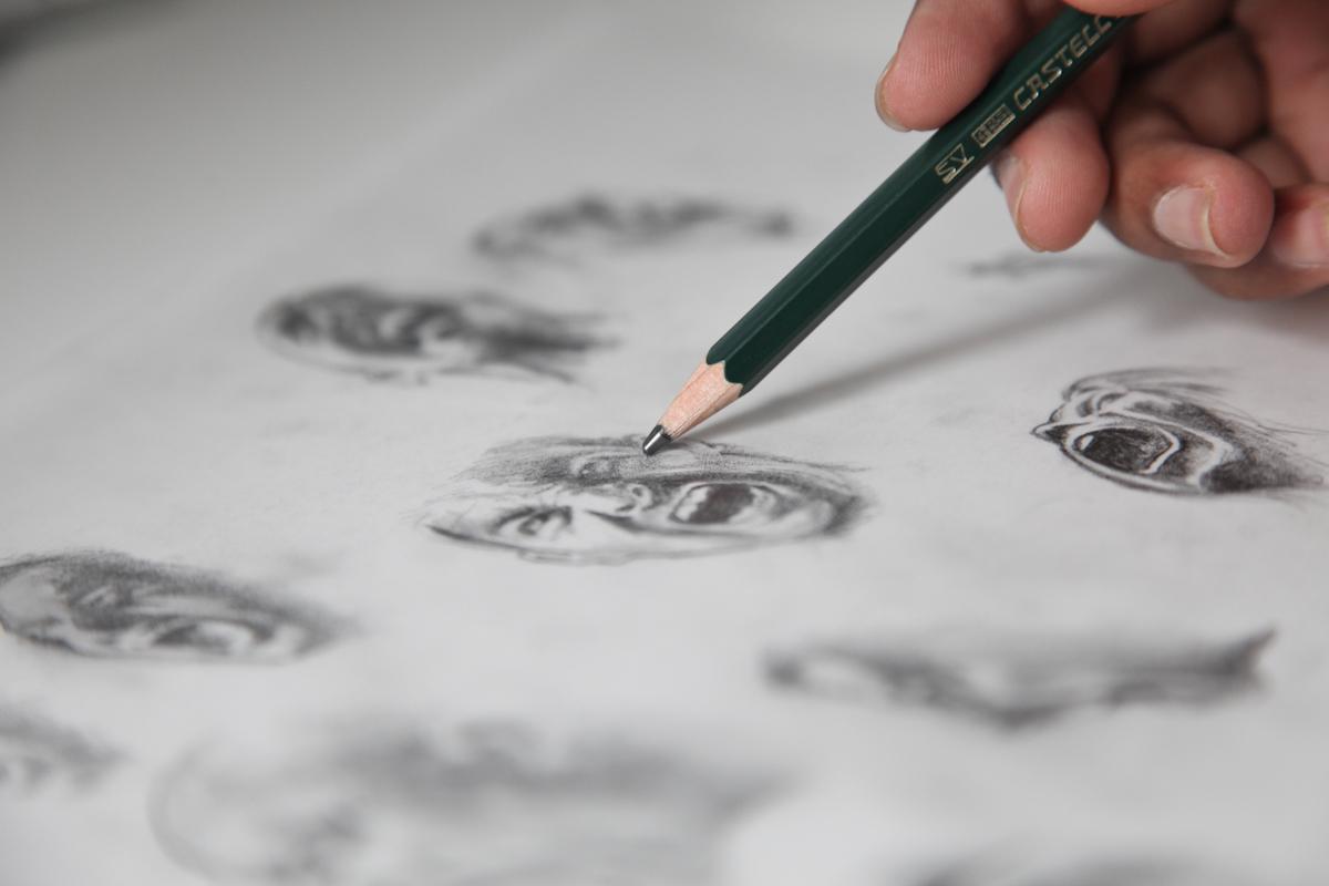 album art  album sketch illustrations poster logo album cover music album tshirt wallpaper desktop iphone Cover Art rock music