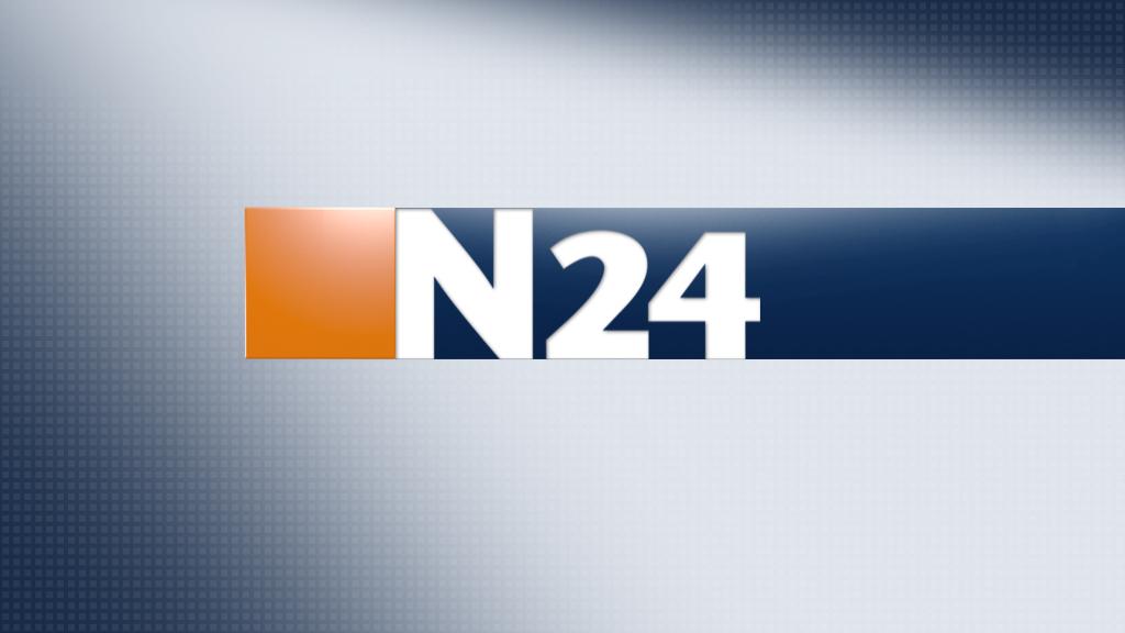 N24 App