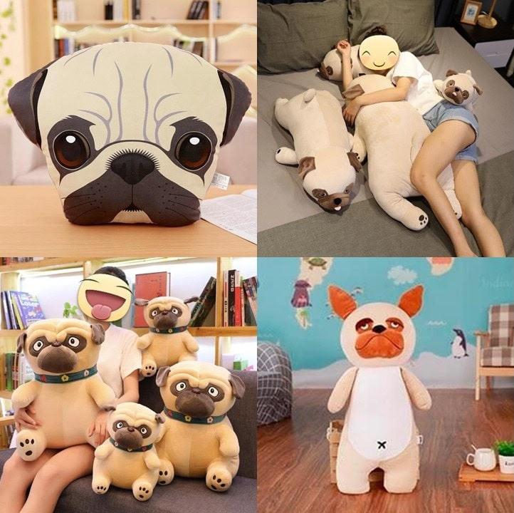 Pug pug accessory pug figurine pug gifts pug merchandise pug ornaments pug socks pug statue pug stuff pugs