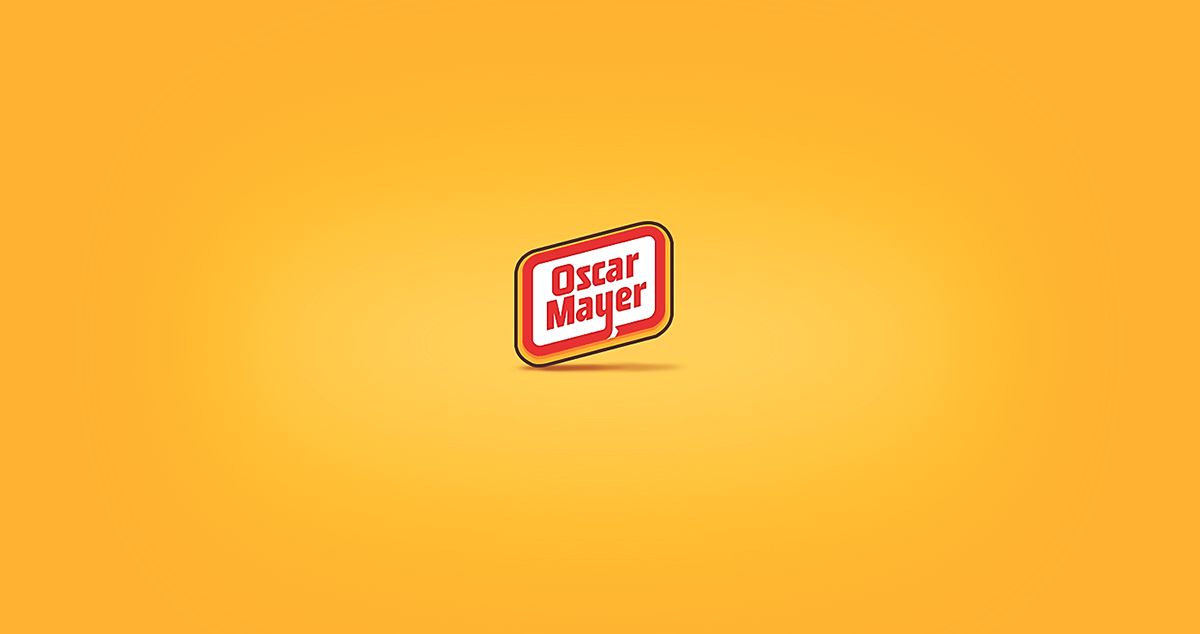 oscar mayer Oscar mayer verified account @oscarmayer from our famous wienermobile, to our delicious high quality meat, oscar mayer has been bringing joy to families across the country, since 1883.