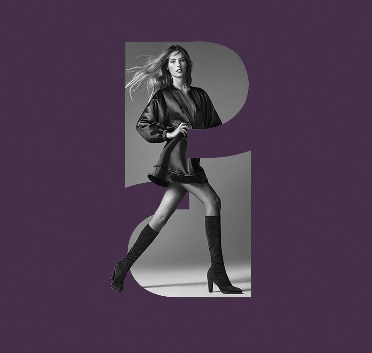 Okonkwo luxury fashion branding 34