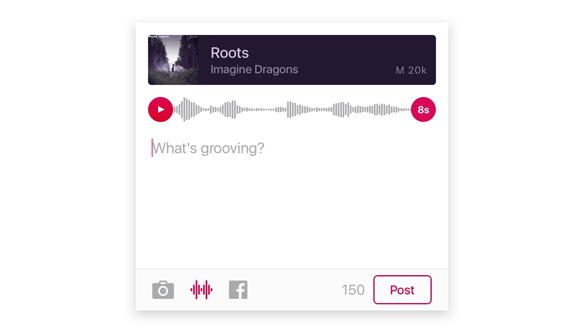 Shazam discovery song Lyrics myanmar ios android