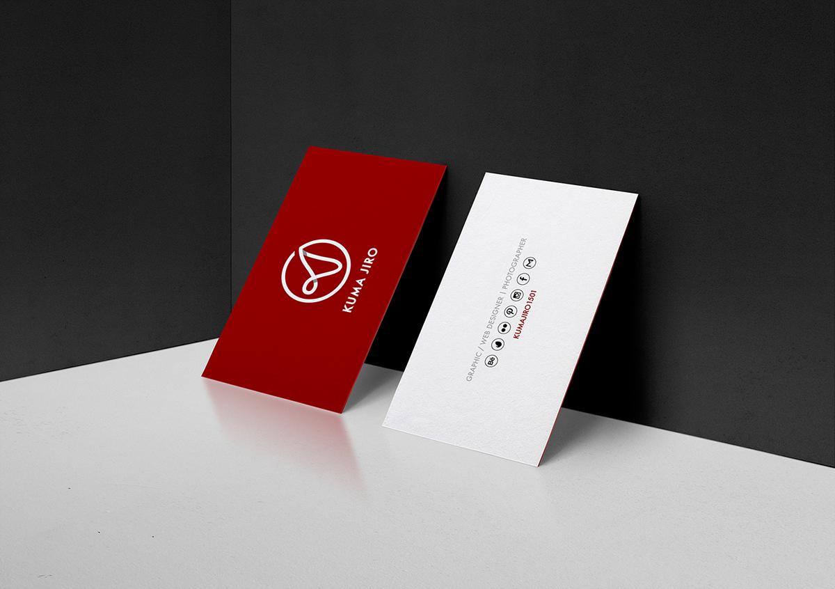 Design Studi- Online, Design Studio Online, DS-O, DSO, dsovn, design studio, studio online, design, studio, dịch vụ thiết kế đồ họa chuyên nghiệp, dịch vụ graphic design, dịch vụ design, dịch vụ tư vấn định hướng hình ảnh chuyên nghiệp, dịch vụ thiết kế bản sắc thương hiệu, dịch vụ thiết kế pattern, dịch vụ thiết kế hoạ tiết, dịch vụ thiết kế ứng dụng thương hiệu, dịch vụ thiết kế guidelines thương hiệu.
